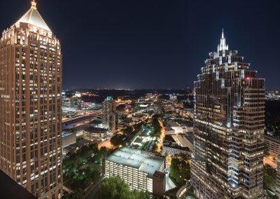 19.Above-the-four-seasons-4320-GROUP_KORA-Midtown_Condos-Atlanta
