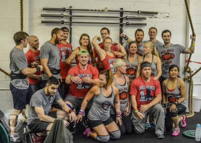 CrossFit Breaking Boundaries Roswell Gym Workouts Georgia Fitness League Team Spring Series-81