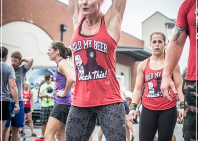 Georgia Fitness League Dog Days of Summer CrossFit Labrador Rescue Atlanta-102