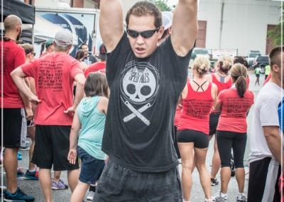 Georgia Fitness League Dog Days of Summer CrossFit Labrador Rescue Atlanta-117
