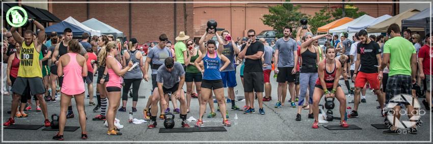 Georgia Fitness League Dog Days of Summer CrossFit Labrador Rescue Atlanta-142