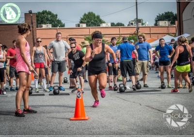 Georgia Fitness League Dog Days of Summer CrossFit Labrador Rescue Atlanta-20