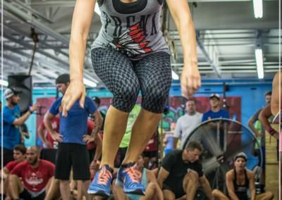 Georgia Fitness League Dog Days of Summer CrossFit Labrador Rescue Atlanta-244