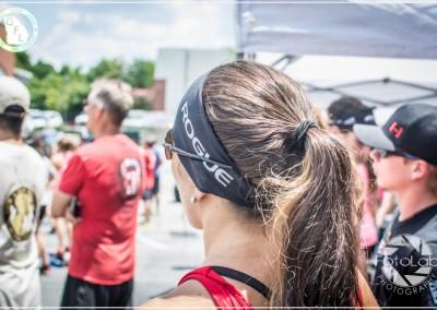 Georgia Fitness League Dog Days of Summer CrossFit Labrador Rescue Atlanta-318