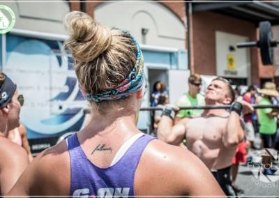 Georgia Fitness League Dog Days of Summer CrossFit Labrador Rescue Atlanta-367