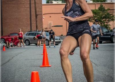 Georgia Fitness League Dog Days of Summer CrossFit Labrador Rescue Atlanta-71