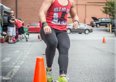 Georgia Fitness League Dog Days of Summer CrossFit Labrador Rescue Atlanta-93