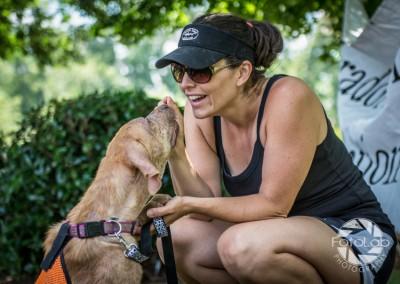 Labrador Friends of the South Adoption Day 6-14-101