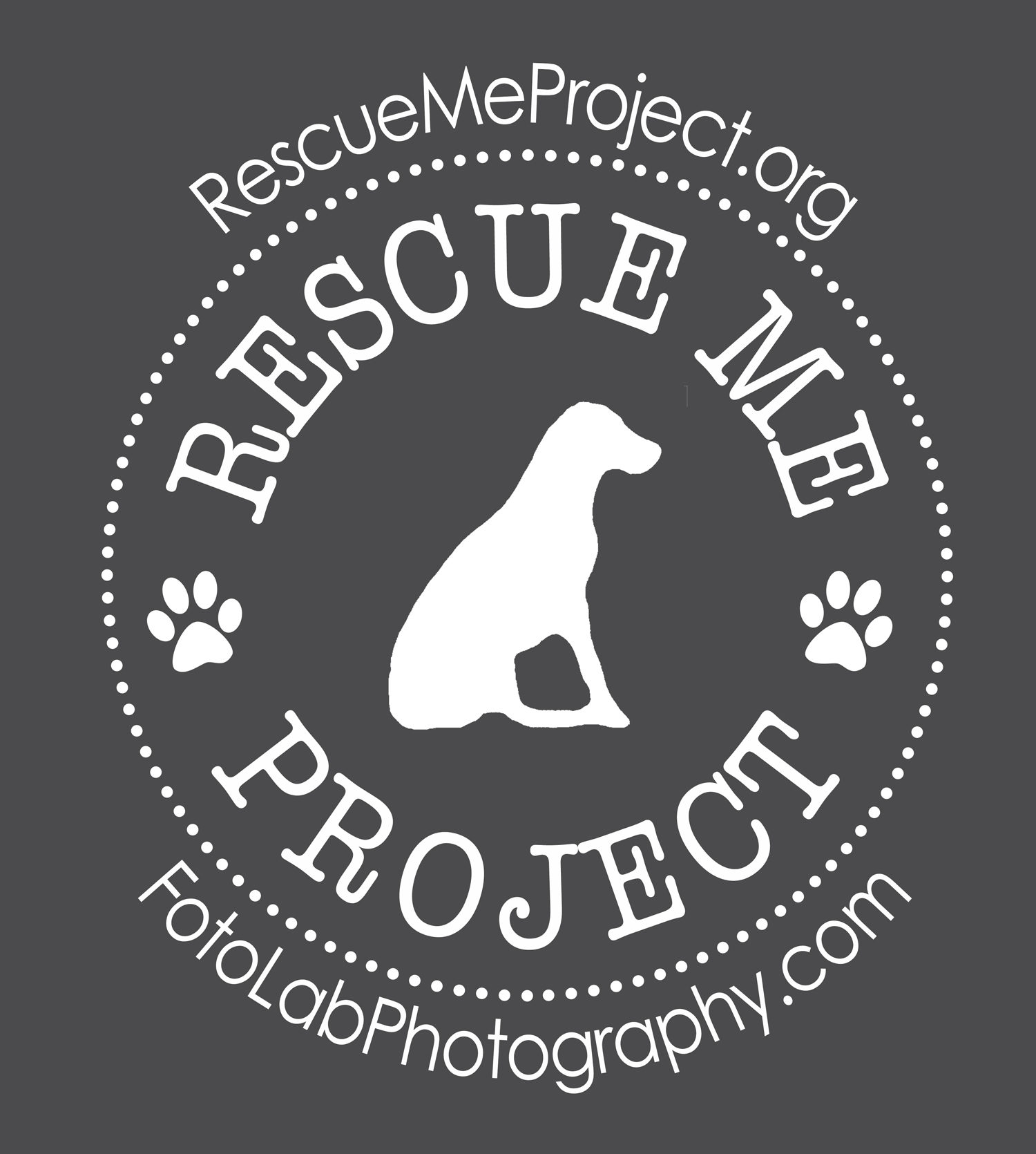 Rescue Me Project