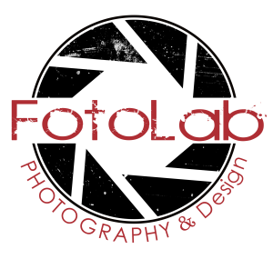 FotoLab Photography & Design