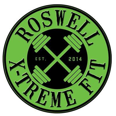 Roswell X-Treme Fitness