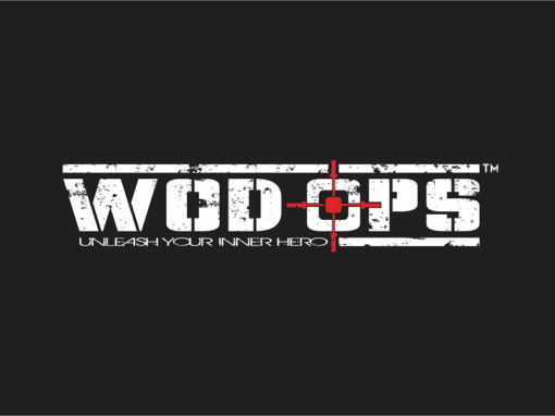 WOD OPS